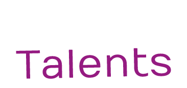 Wondertalents Logo