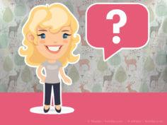 Social Media Manager: Irgendwas mit Facebook und Insta?