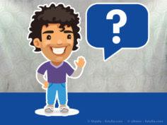 Der Online Marketing Manager? Was macht der so?