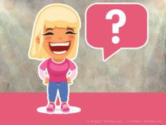 Was ist SEO und was macht ein SEO-Manager?
